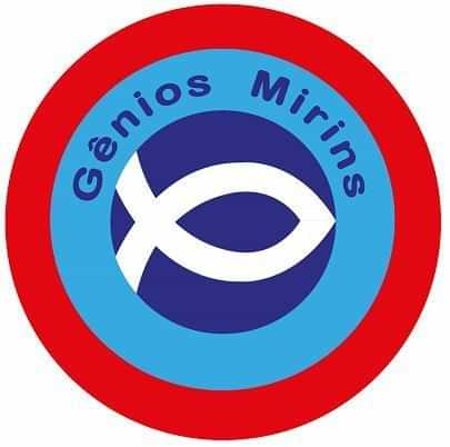 Centro Educacional Gênios Mirins