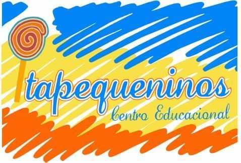 Itapequeninos Centro Educacional – Escola Bilíngue