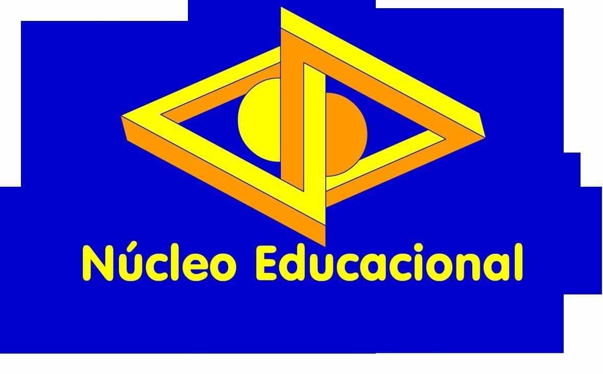Núcleo Educacional Novo Olhar