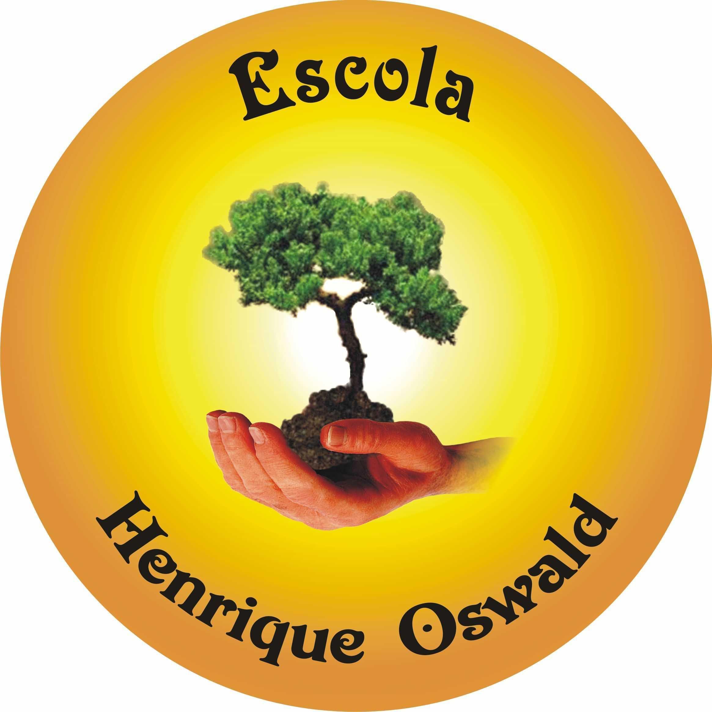 Escola Henrique Oswald