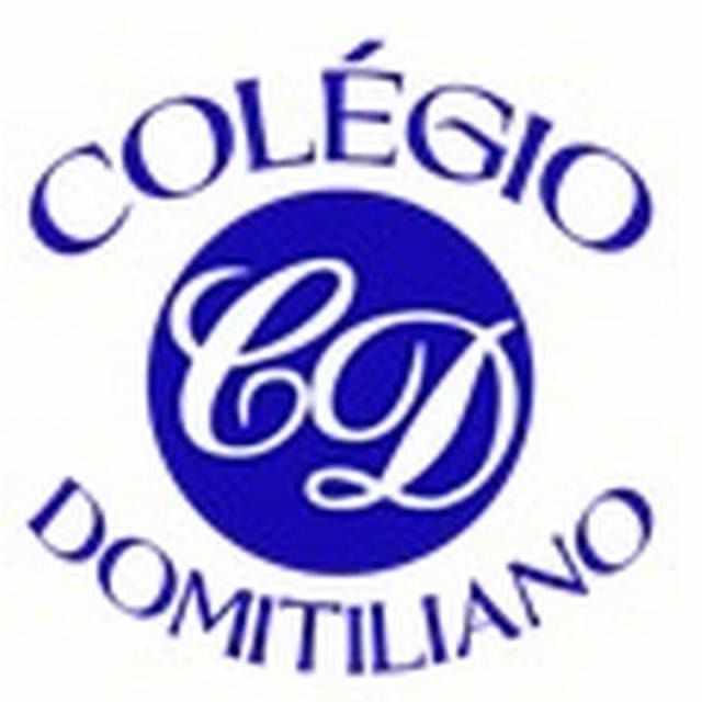 Colégio Domitiliano