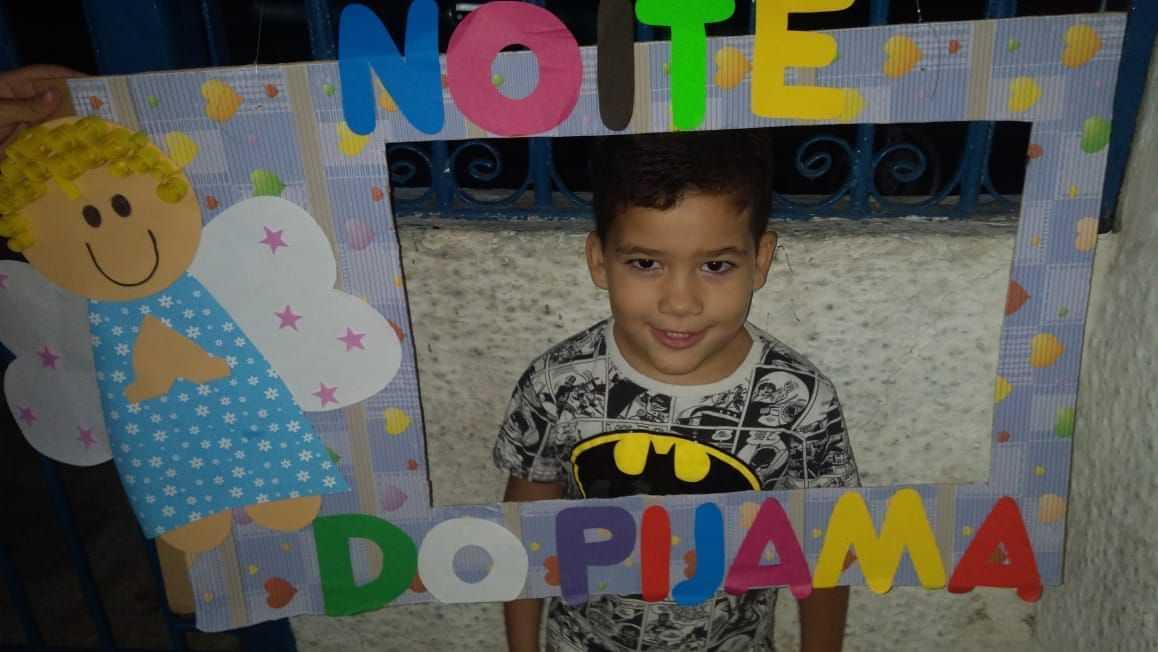 Educandário Mundo Infantil - foto 10