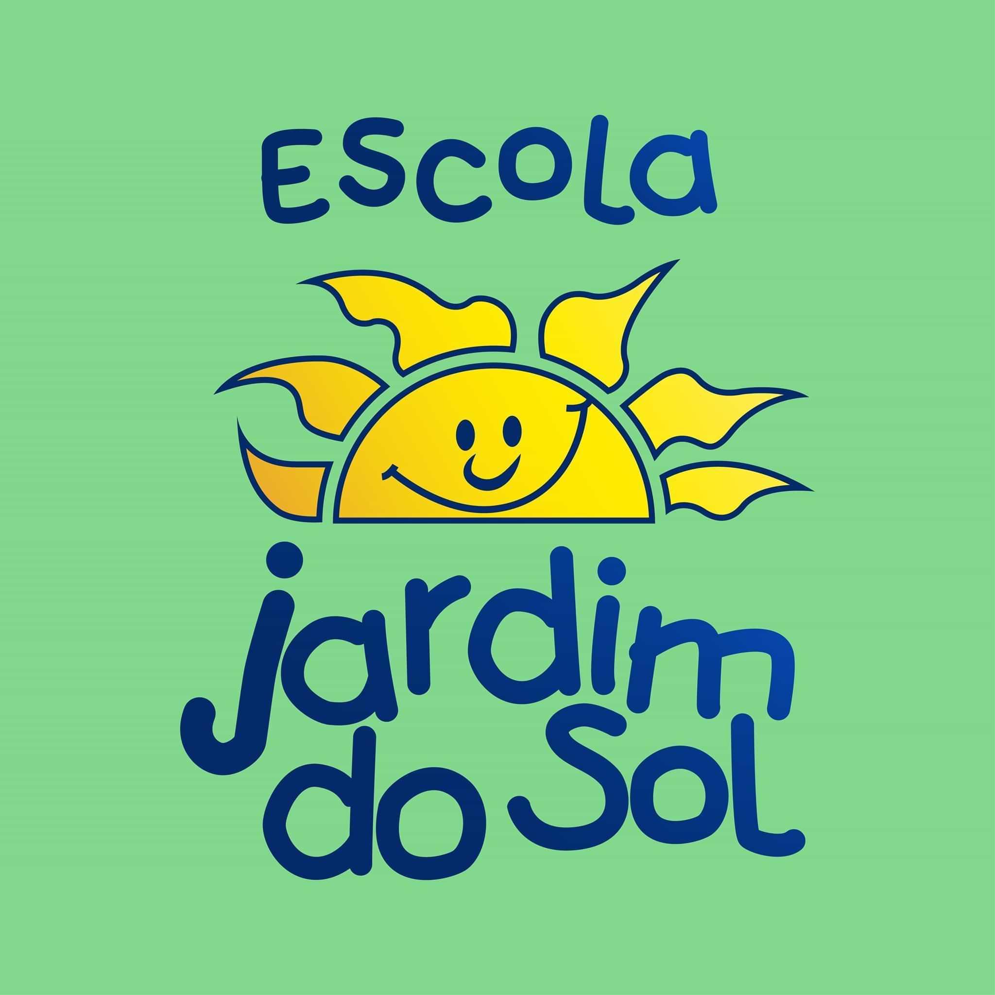 Escola Jardim Do Sol