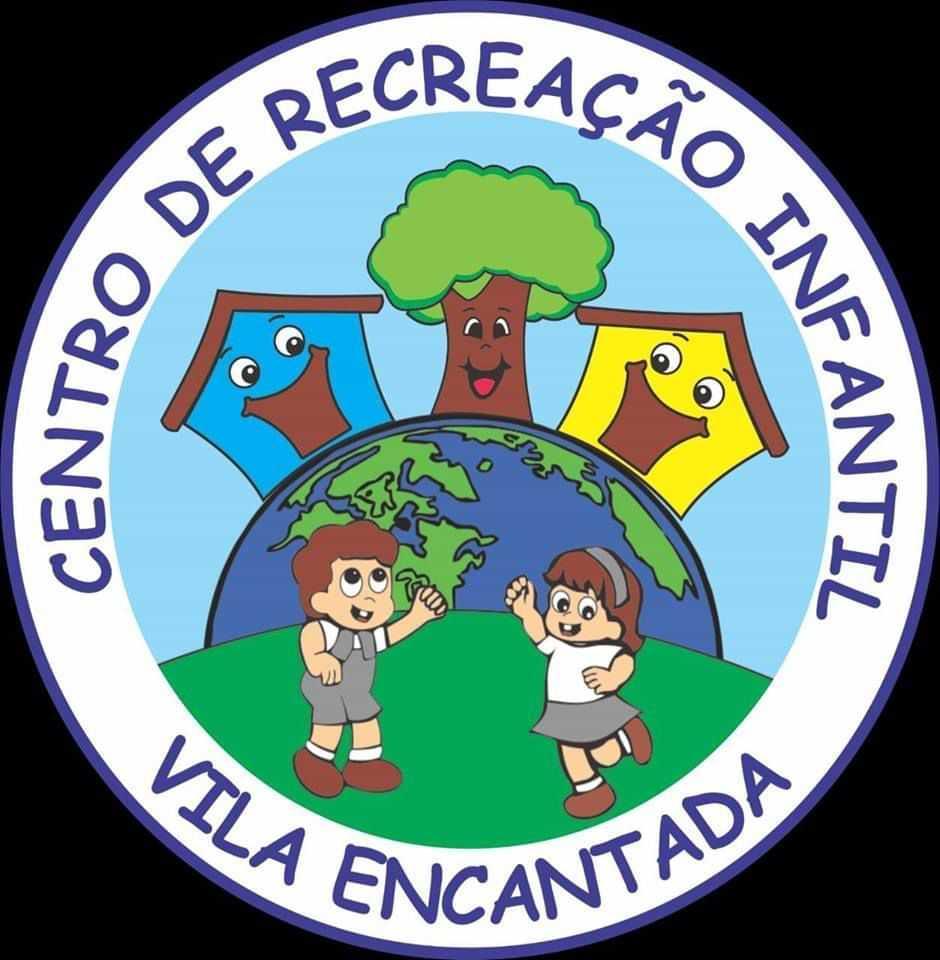 Escola Vila Encantada