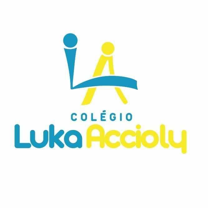 Colégio Luka Accioly