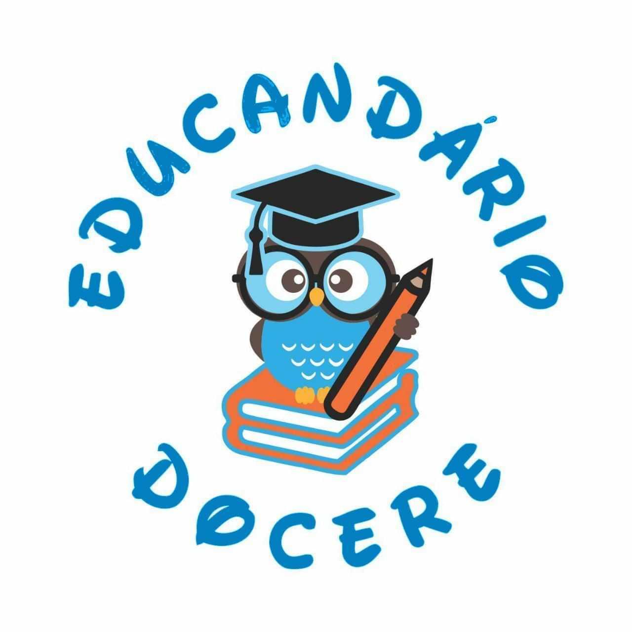 Educandário Docere