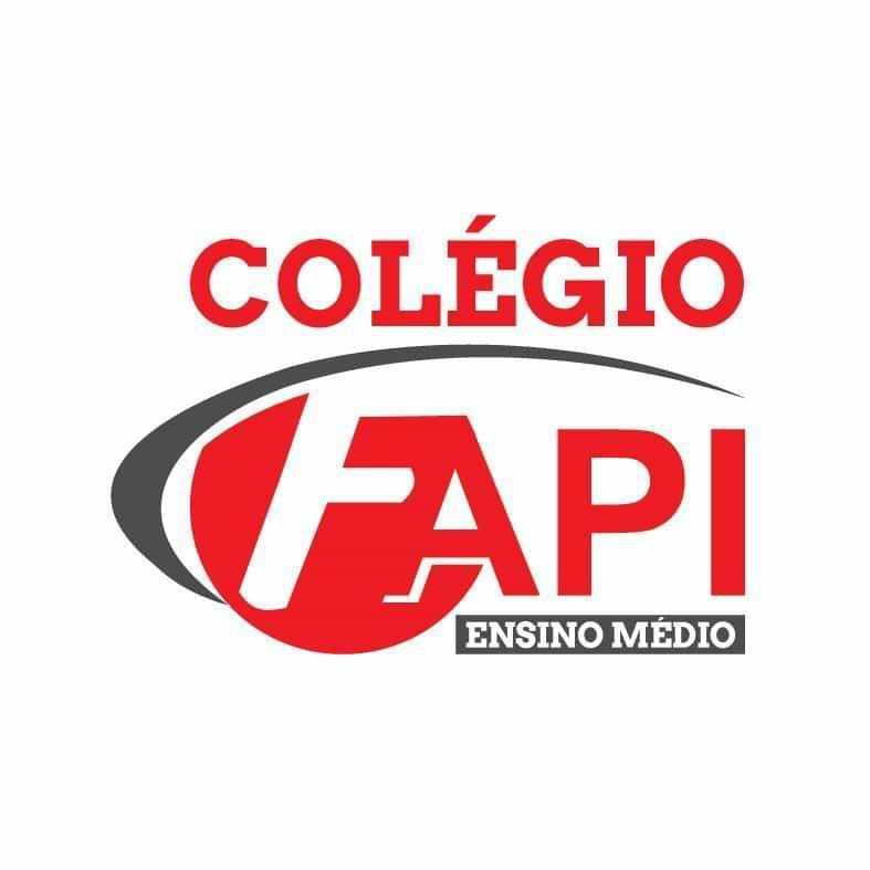 Colégio Fapi