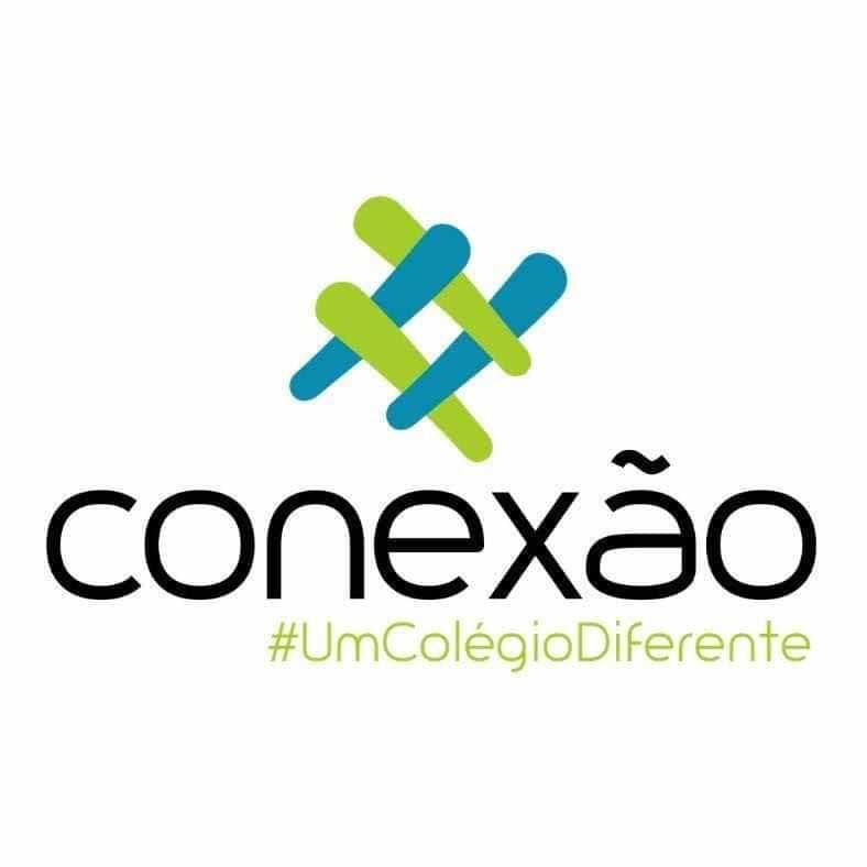 Colégio Conexão Barbacena