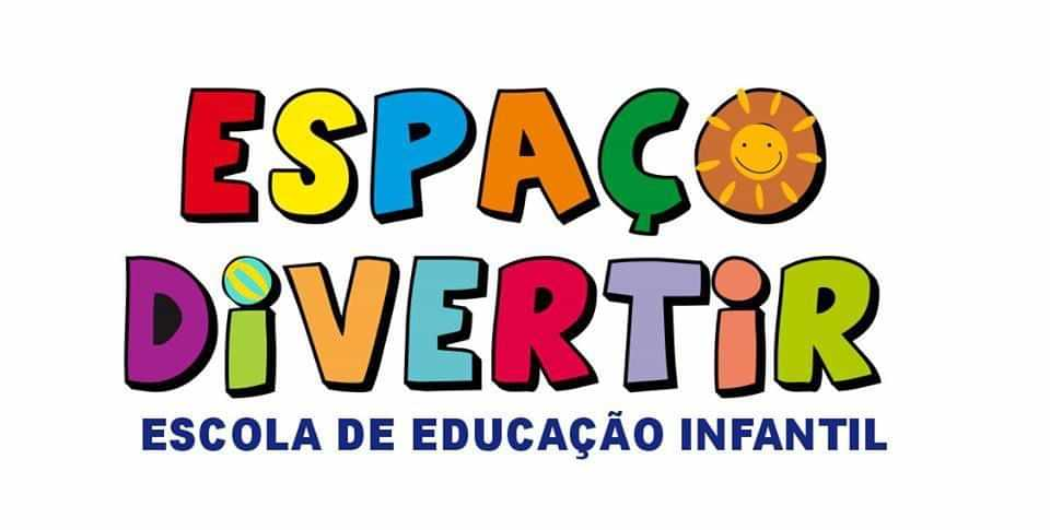 Escola de Educação Infantil Espaço Divertir