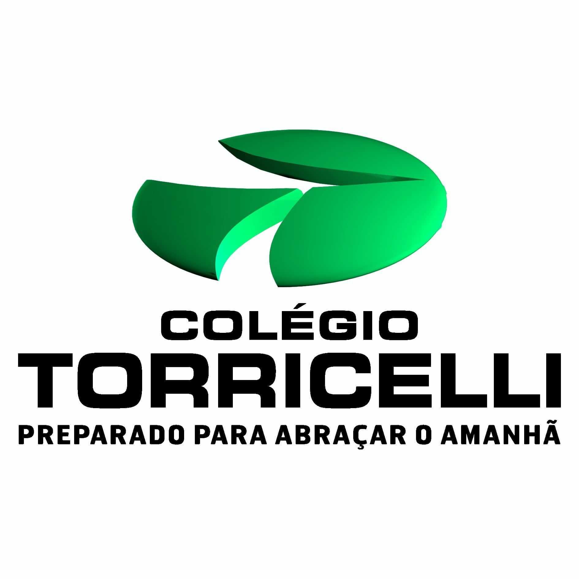 Torricelli Colegio Unidade I
