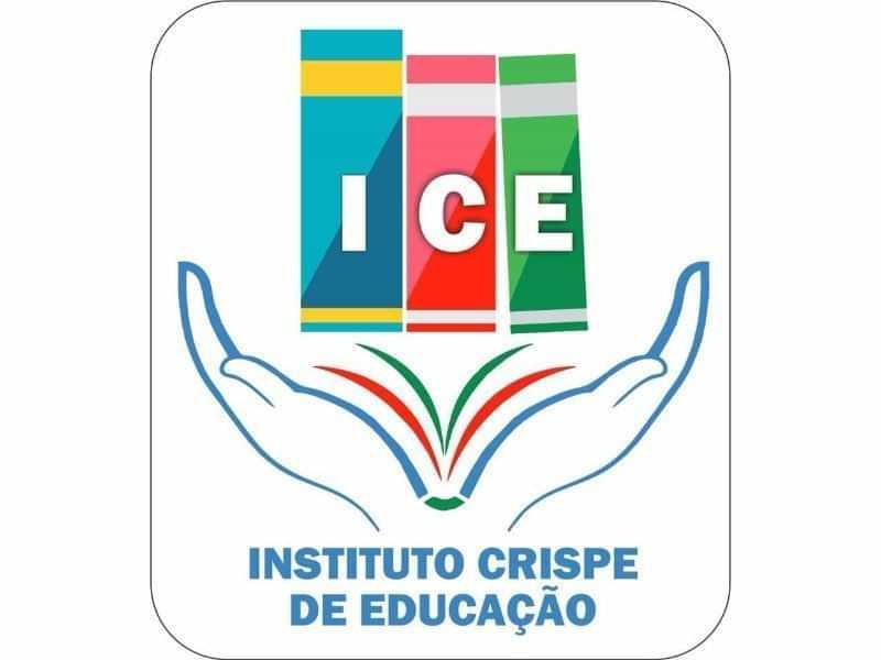 Instituto Crispe de Educação