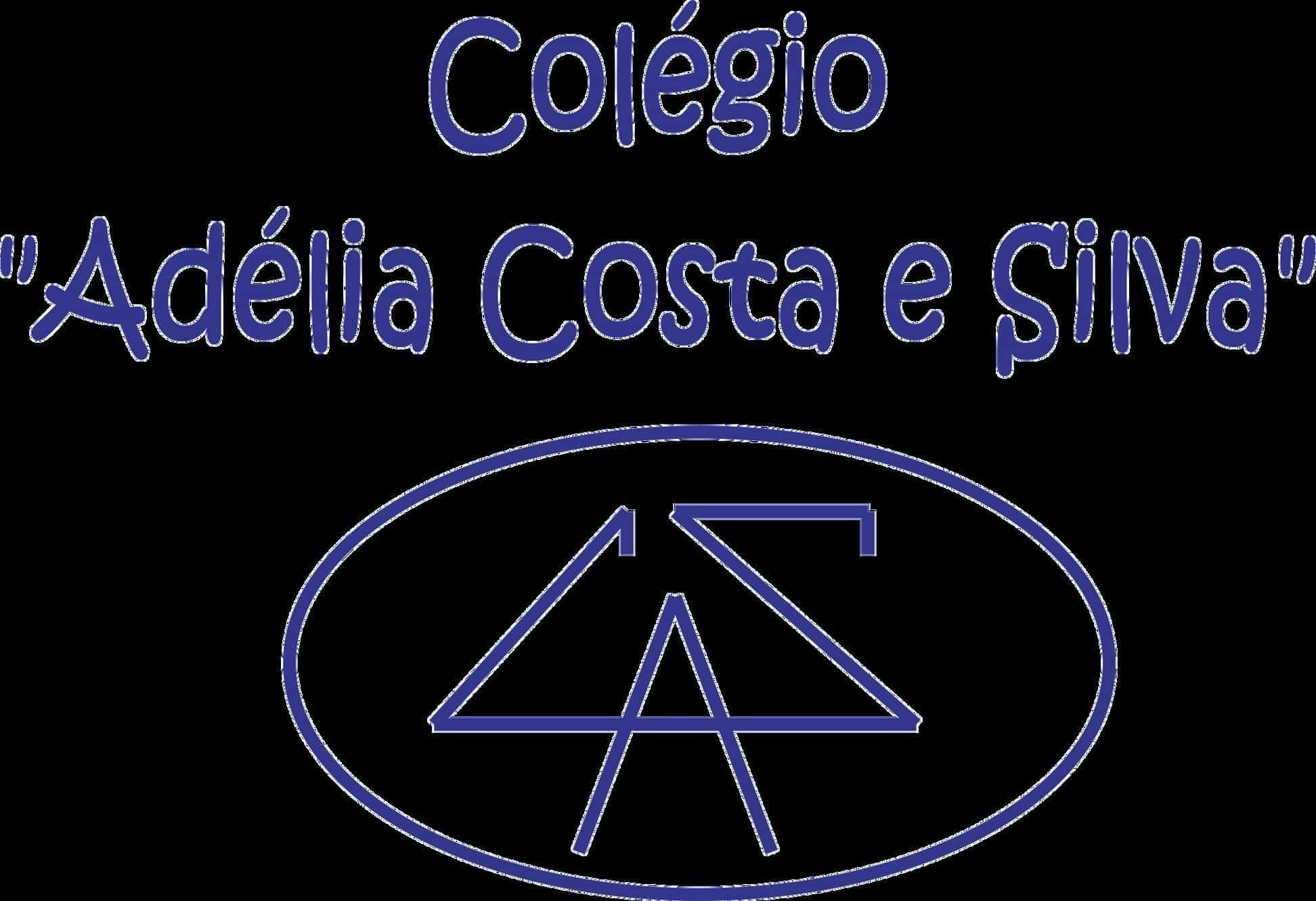 Colégio Adélia Costa e Silva