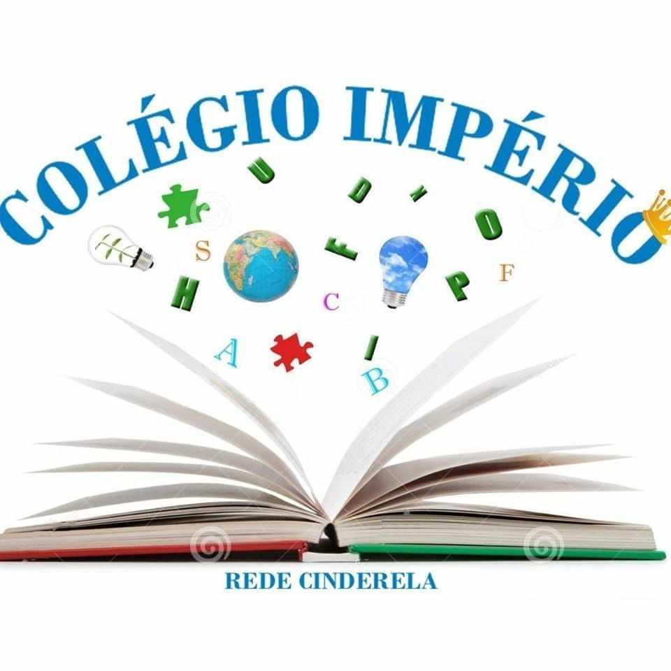 Colégio Império Unidades III