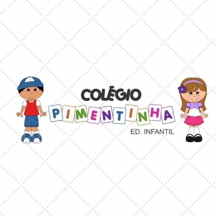 Colégio Pimentinha