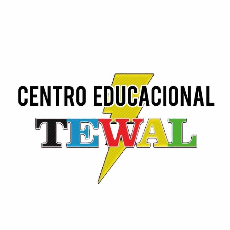 Centro De Educação Tewal