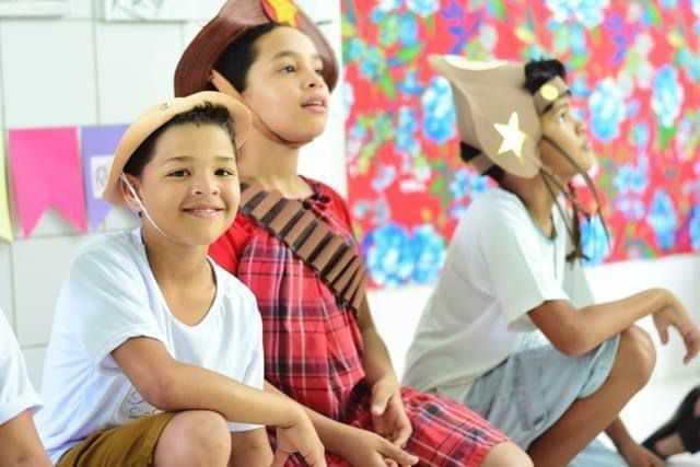 Escola Brisa do Saber - foto 5