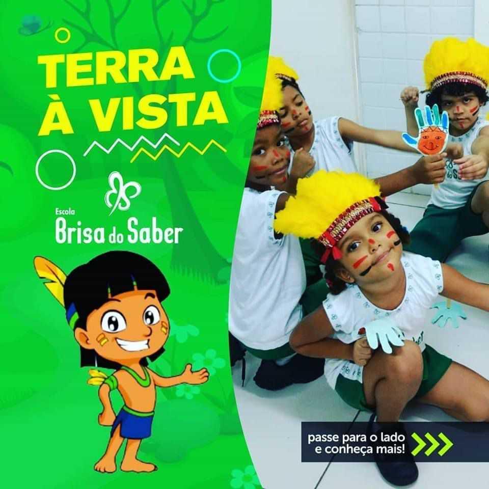 Escola Brisa do Saber - foto 15
