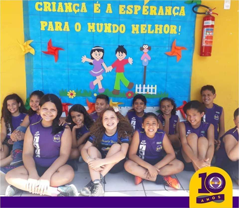 Colegio M@is - foto 1