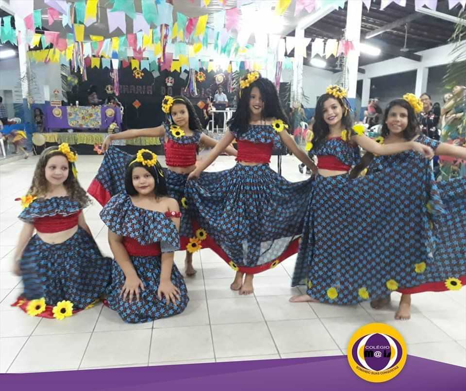 Colegio M@is - foto 3