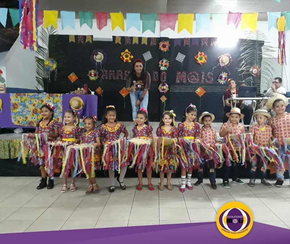 Colegio M@is - foto 5