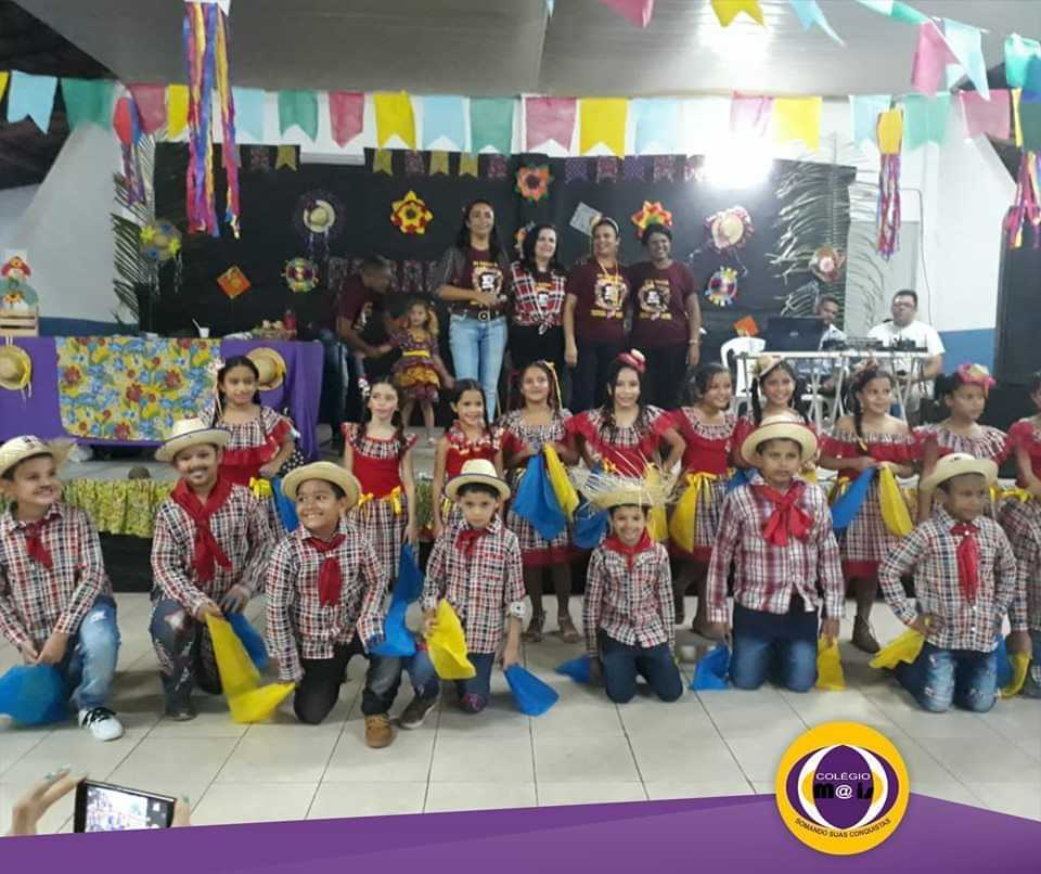 Colegio M@is - foto 4