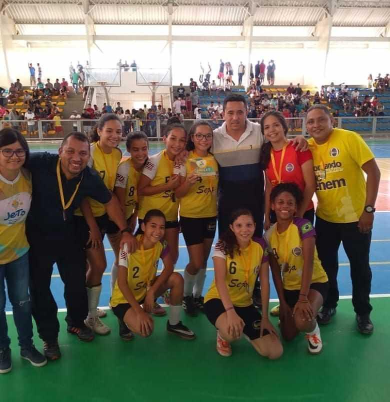Colegio M@is - foto 6