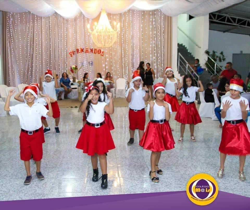 Colegio M@is - foto 8