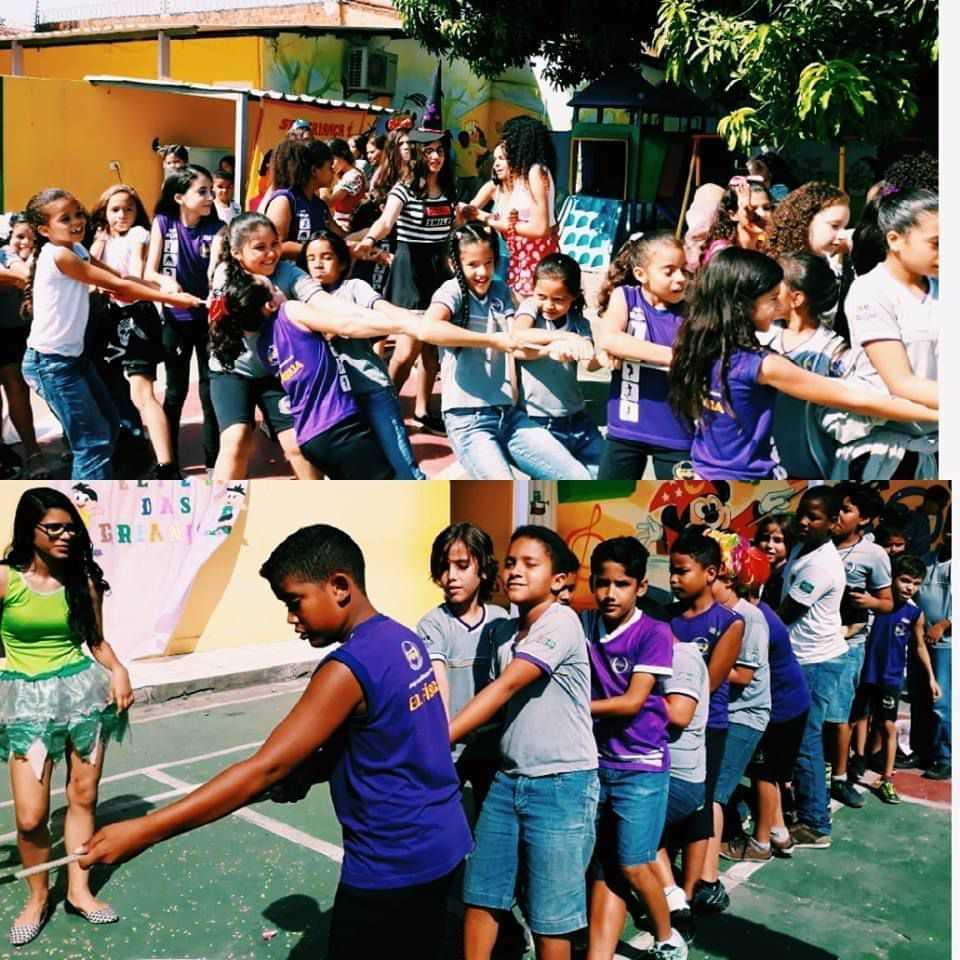 Colegio M@is - foto 11