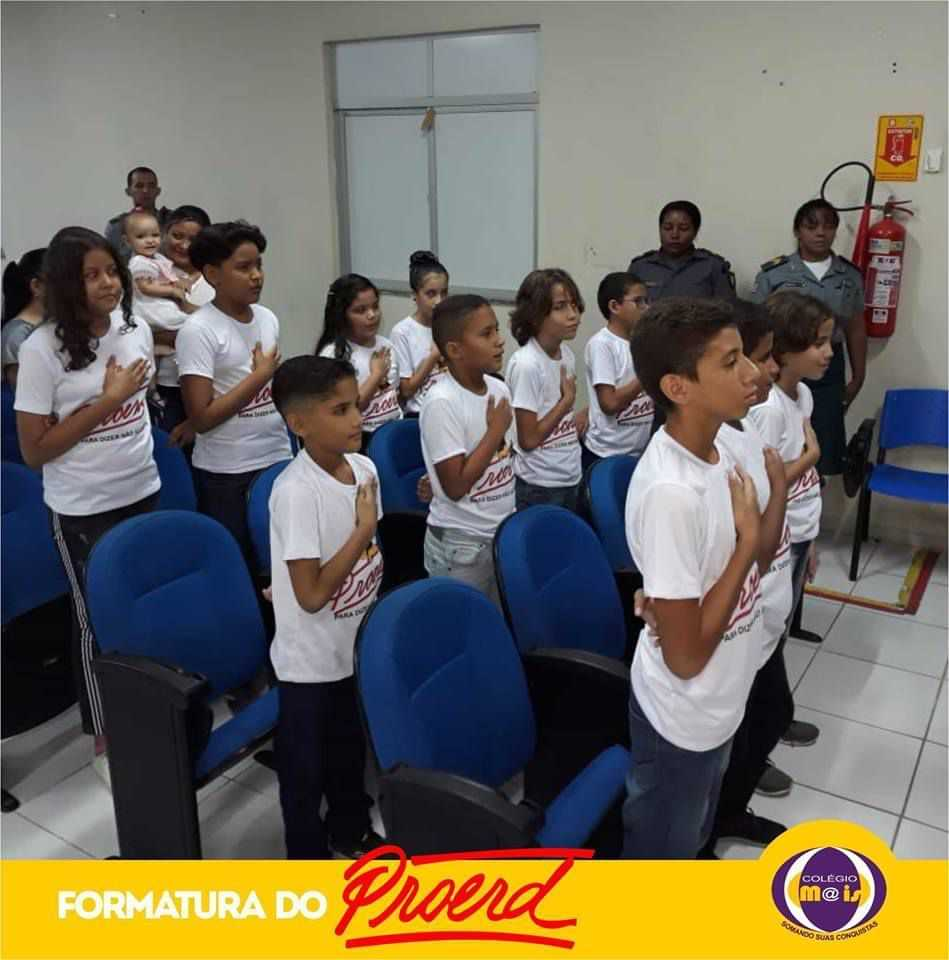 Colegio M@is - foto 14