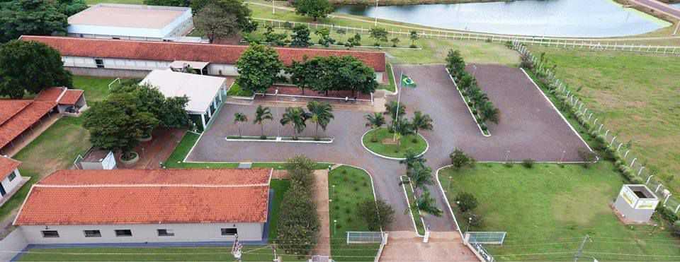 Colégio Liceu Barretos /Liceu Tec - foto 1
