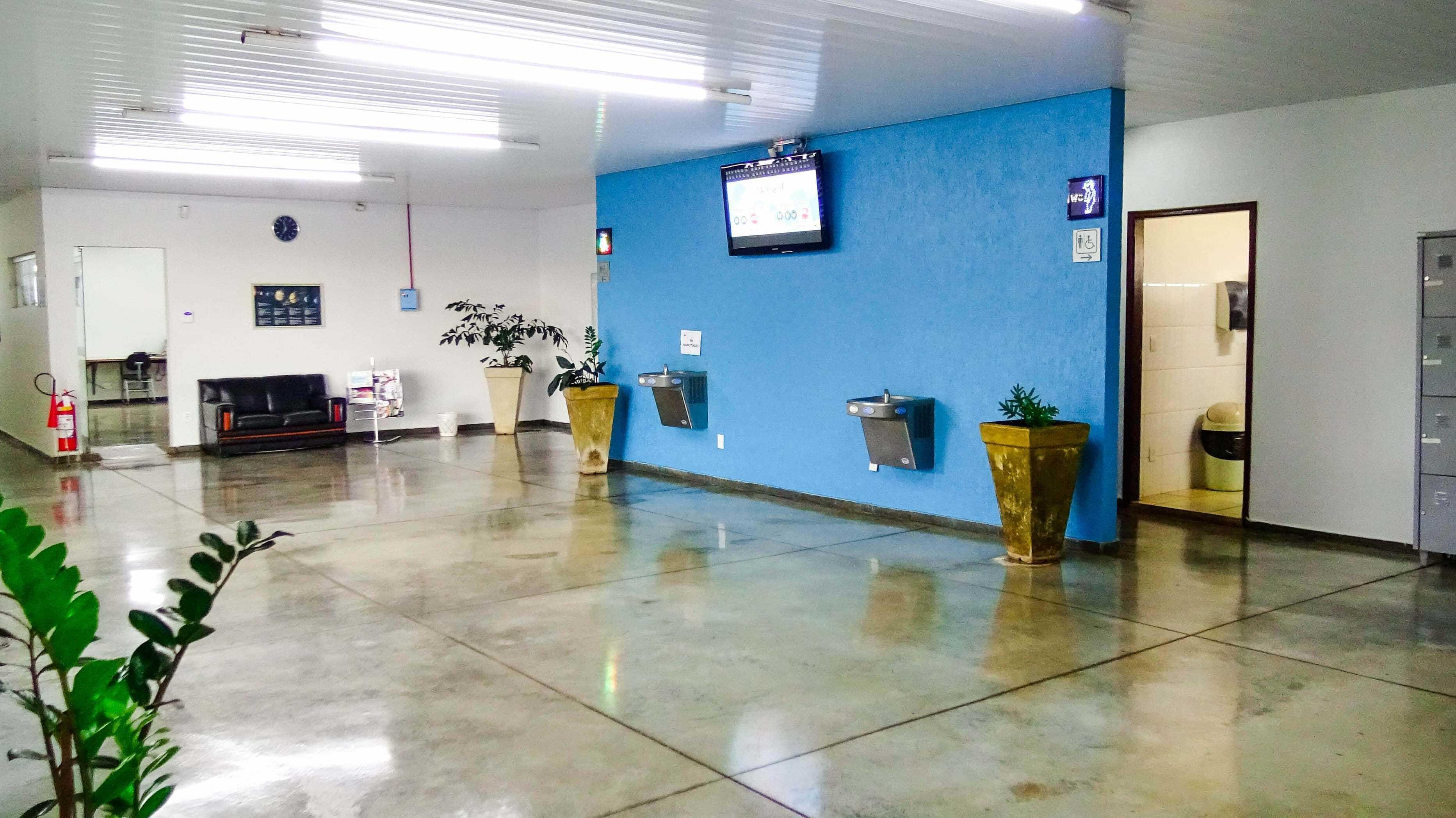 Colégio Liceu Barretos /Liceu Tec - foto 5