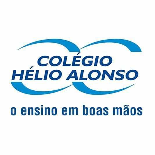 Colégio Hélio Alonso