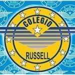 Colégio Russell - Farol