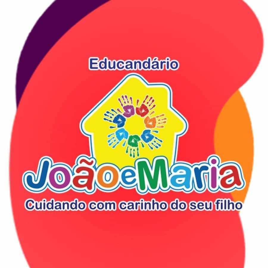 Educandário João e Maria