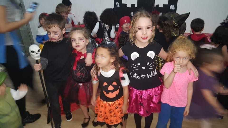 Escola Infantil Sementinha - foto 7
