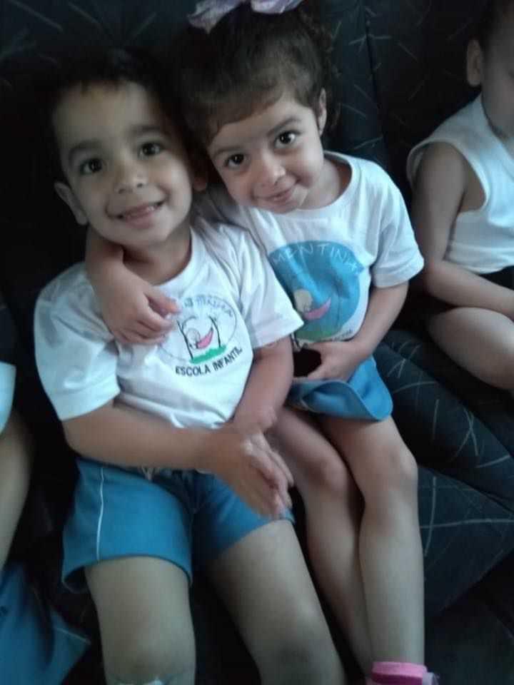 Escola Infantil Sementinha - foto 5