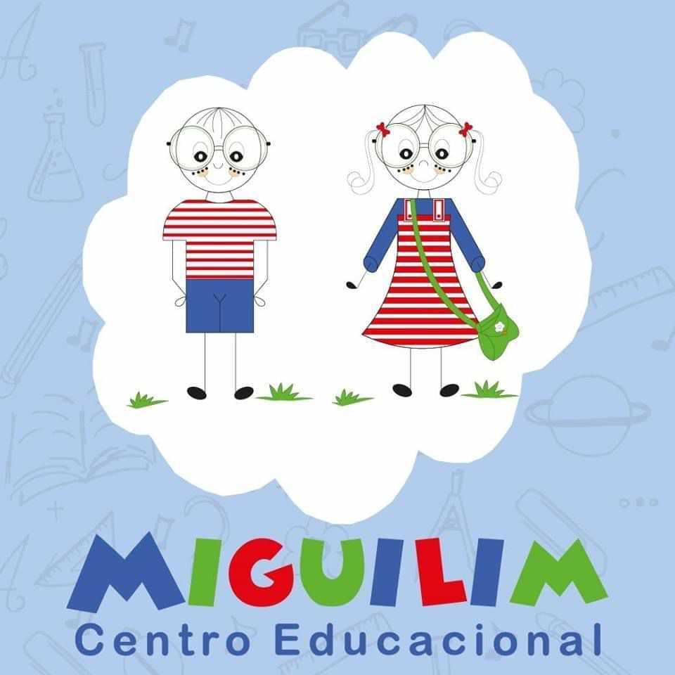 Centro De Educação Infantil Miguilim