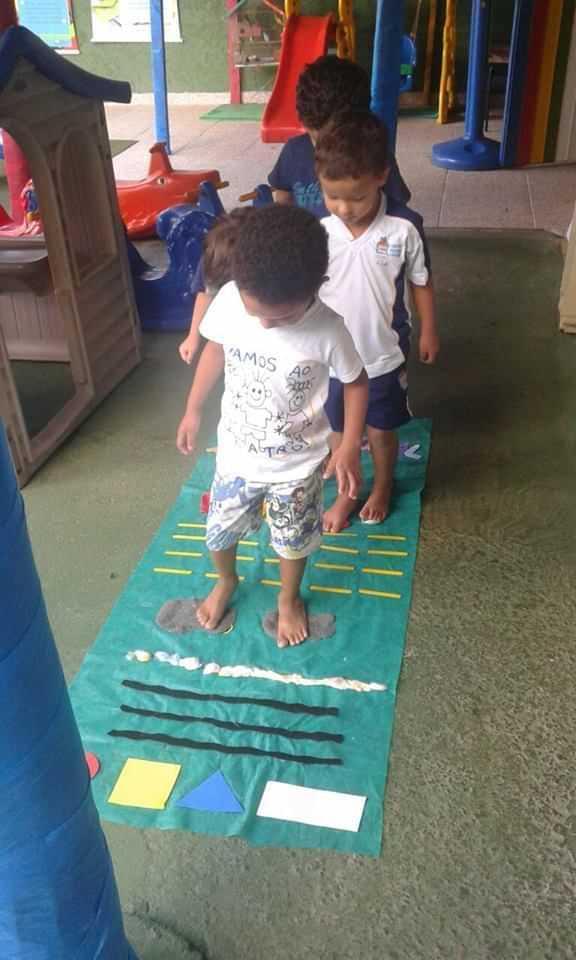 Escola Kids Story - foto 1