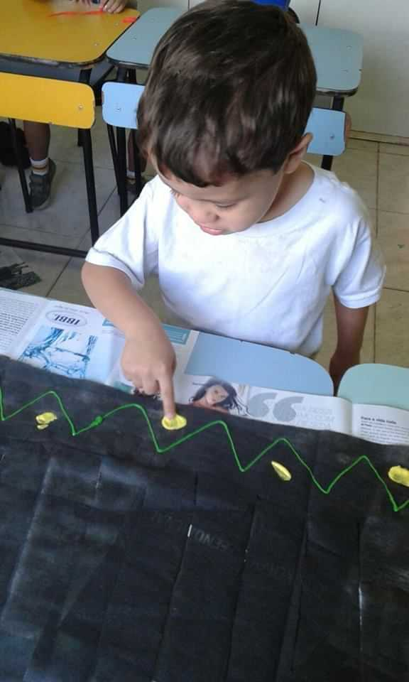 Escola Kids Story - foto 7