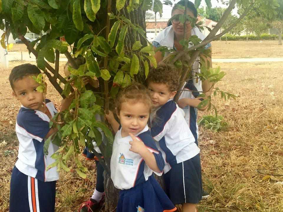 Escola Kids Story - foto 14