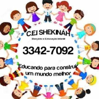 Escola Shekinah