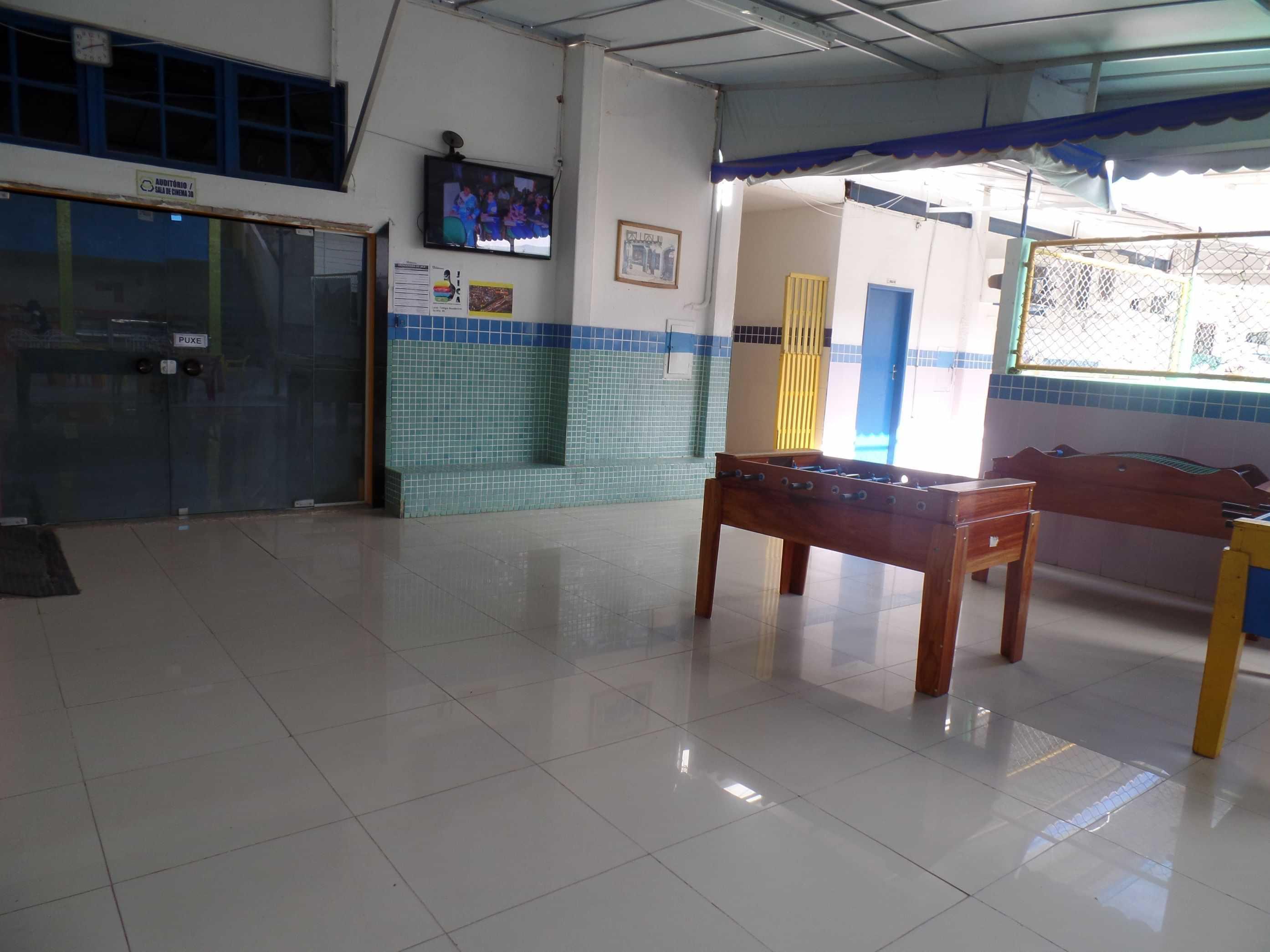 Colégio Acadêmico - Unidade Vilas - foto 5