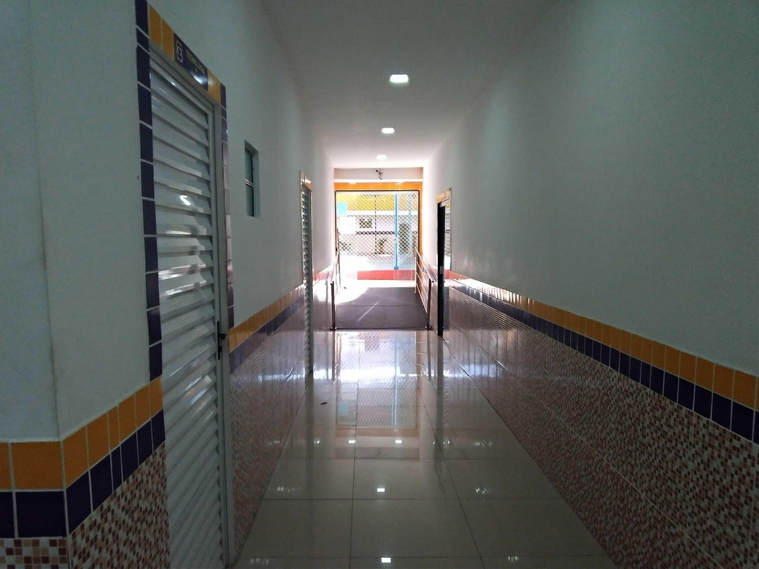Colégio Acadêmico - Unidade Vilas - foto 10