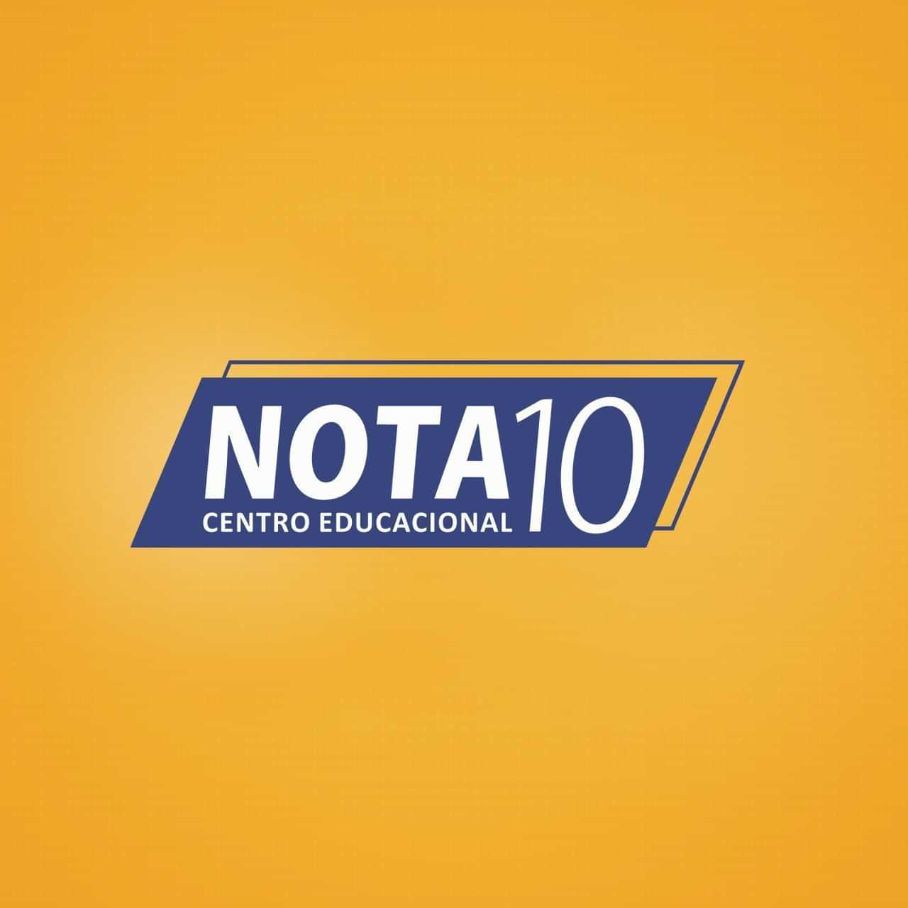 Centro Educacional Nota 10