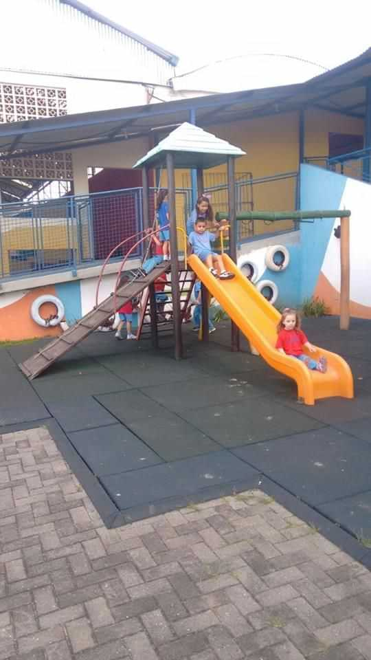 Colégio Batista Maranata - foto 1
