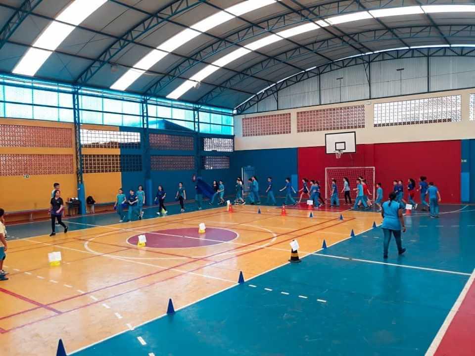 Colégio Batista Maranata - foto 10