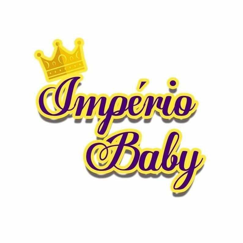 Colégio Império Baby