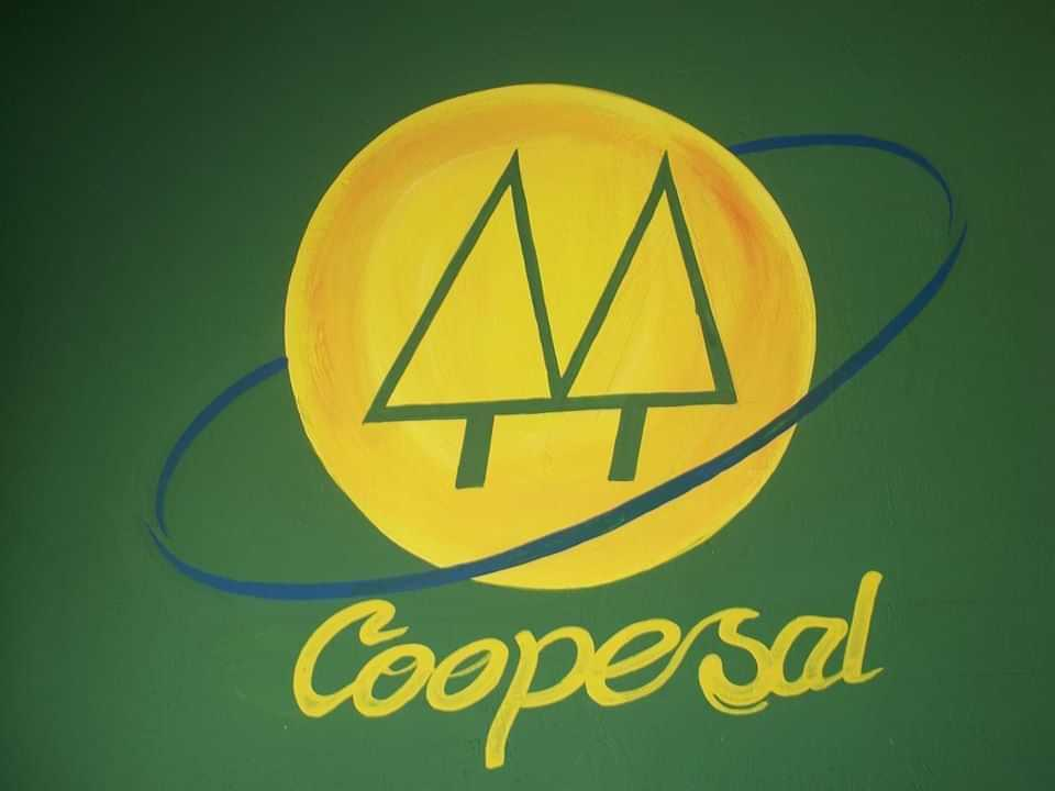 Cooperativa Educacional De Salinas – COOPESAL