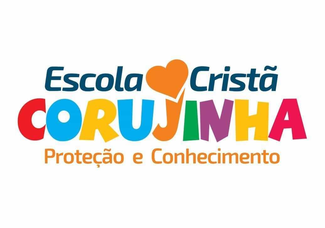 Escola Cristã Corujinha
