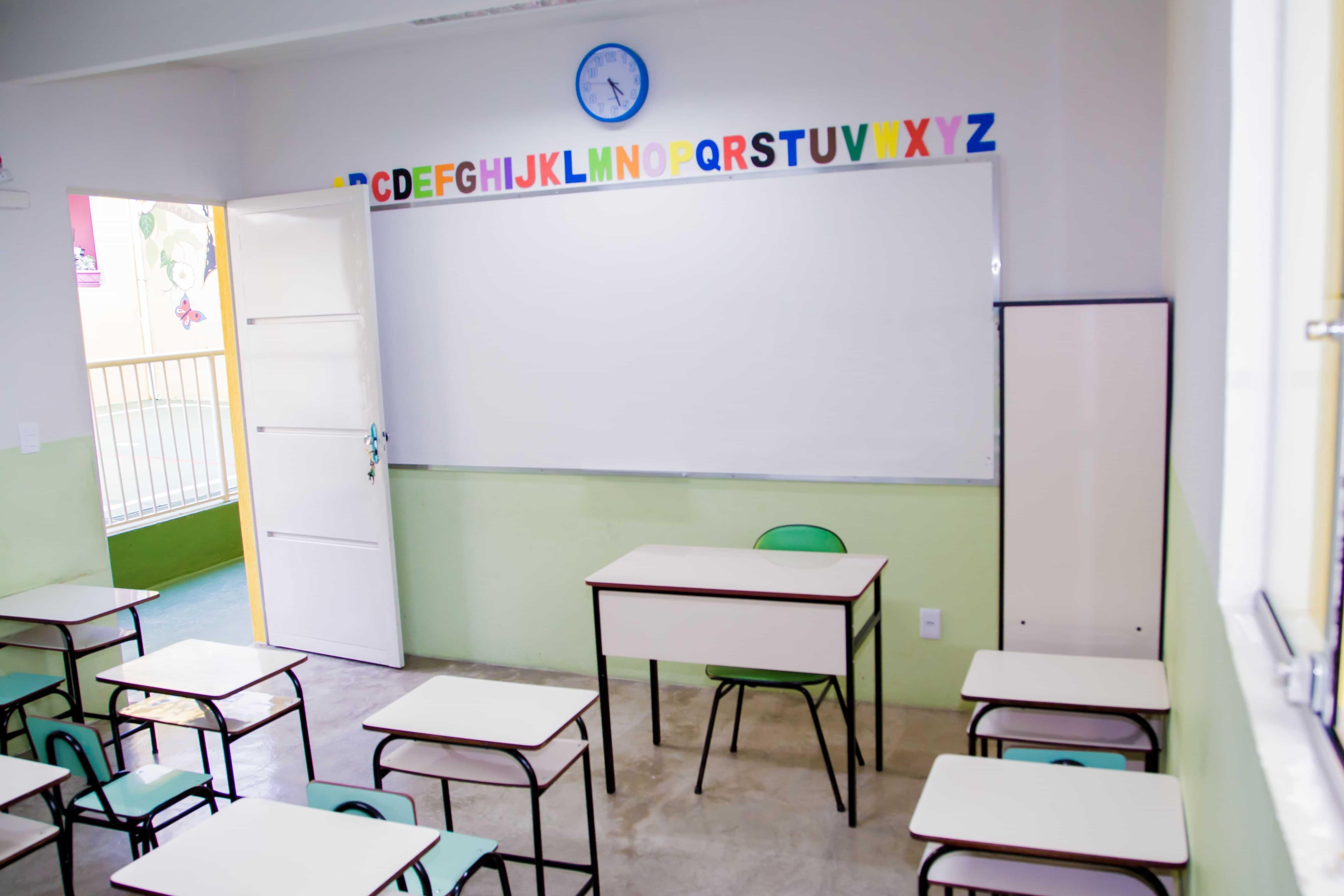 Colégio Margarida Lacoque - foto 3